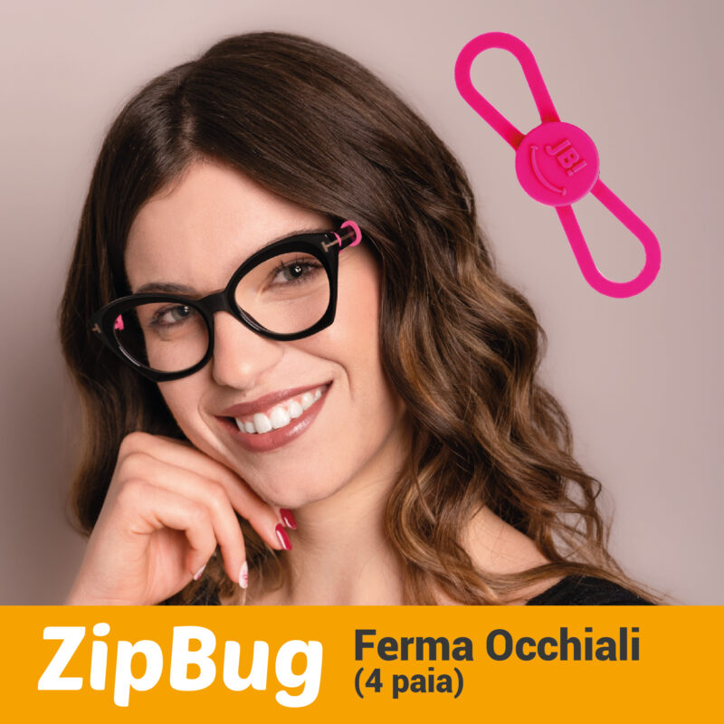 zipbug il ferma occhiali_Tavola disegno 1